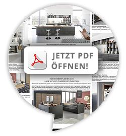 Küchenstudio H. von Roon Hannover