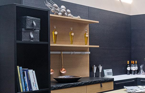 Möbel Möbelbau Hannover Küchenstudio H. von Roon