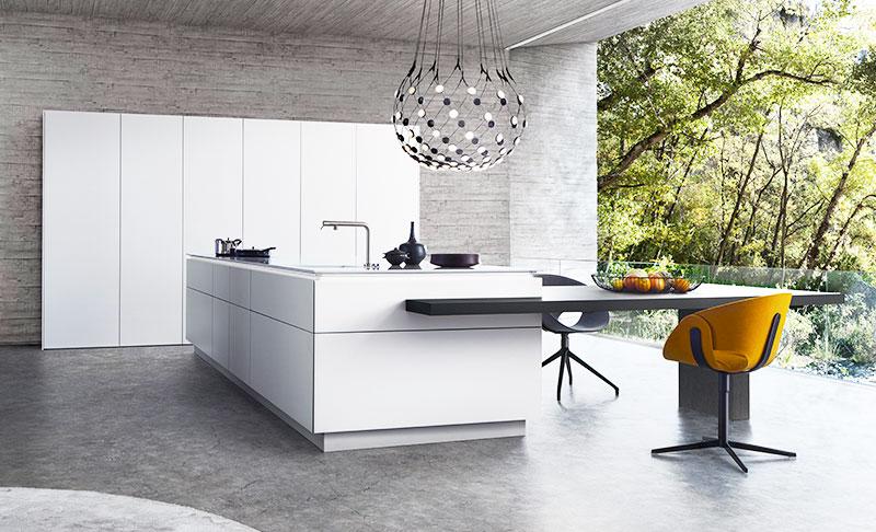 Küchen Hannover Küchenstudio H. von Roon